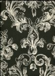 Grand Chateau 3 Wallpaper GC29827 By Norwall For Galerie